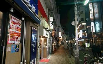 大江戸001.JPG